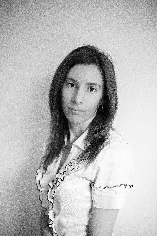Dr. Nagyfejeő Anna